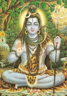 Lord Shiva or Siva is one the principal deities in Hinduism. Here is a collection of Lord Shiva Images and HD Wallpapers categorized by various groups. Hindu Shiva, Shiva Parvati Images, Shiva Shakti, Hindu Deities, Hindu Rituals, Lord Shiva Statue, Lord Shiva Pics, Lord Shiva Hd Images, Lord Shiva Family