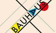 Bauhaus at what it means to me by Norman Foster, Margaret Howell and others Bauhaus Art, Bauhaus Design, Norman Foster, Anni Albers, Battersea Power Station, Chinese Architecture, Classical Architecture, Landscape Architecture, Old Abandoned Houses