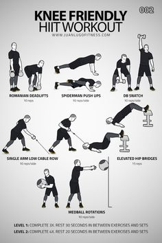 8 fasten hirschhausen – Keep up with the times. Rugby Workout, Football Workouts, Boxing Workout, Gym Workouts, Workout Men, Workout Exercises, Rugby Training, Hiit Workout At Home, At Home Workouts