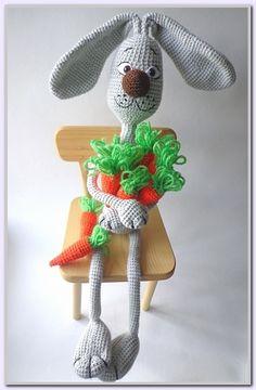 #crochet #amigurumi