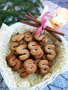 Paleo, Stevia, Almond, Cookies, Desserts, Food, Crack Crackers, Tailgate Desserts, Deserts