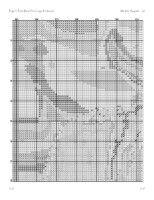 "Gallery.ru / TATO4KA6 - Альбом ""7"" Cutting Board, Punto De Cruz, Dots, Cutting Boards"