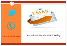 Email Service Provider, Email Marketing Campaign, Best Email, Deviantart, Create