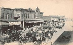 Vernon Texas Cotton Scene 1910 Vernon Tx, San Angelo, Loving Texas, County Seat, Texas History, West Texas, Old West, Texans, Childhood Memories