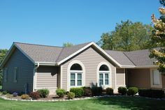 Best Timberline Mission Brown Shingles Bing Images Ideas 400 x 300