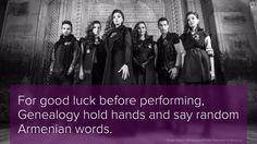 eurovision 2015 australia ratings