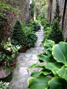 garden-paths_20.jpg
