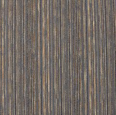 "Commercial Grade 100 % Nylon 24"" x 24"" Carpet Tile FREE SHIPPING! #Tandus"