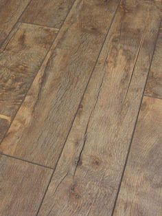 Dezign Stone Canyon Distressed Oak laminate flooring This is your chance to grab 100 great products WITH Master Resale Righ . Laminate Wood Flooring - CLICK PIC for Lots of Wood Flooring Ideas. Types Of Wood Flooring, Oak Laminate Flooring, Basement Flooring, Wooden Flooring, Kitchen Flooring, Flooring Ideas, Flooring Options, Flooring 101, Ceramic Flooring