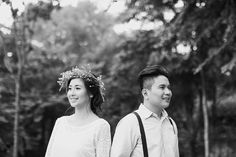 Girls Dresses, Flower Girl Dresses, Engagement Shoots, Art Museum, Wedding Blog, Ph, Romance, Wedding Dresses, Fashion