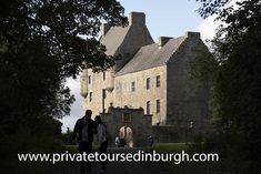 Tours of Scotland from Edinburgh , Outlander tours, Game of Thrones tours , whisky and castles tour Outlander Tour, Outlander Tv Series, Wentworth Prison, Scotland Tours, Fort William, Jamie Fraser, Filming Locations, Edinburgh, Castle