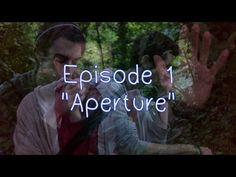 "Life is Strange Live Action - ""Rewind"" - Episode 1 - Aperture - YouTube"