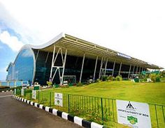 Trivandrum International Airport T2.jpg needs some help with Diesel