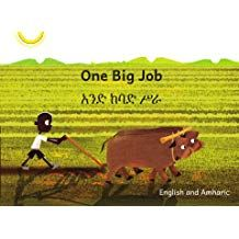 Literacy Rate, Book Projects, Book Authors, Learn To Read, Ethiopia, Problem Solving, Dream Big, Childrens Books, Passion
