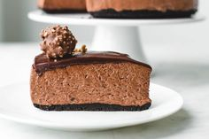 ▷ TOP 4 recepty na nepečené moučníky pro rok 2021 Marshmallow Brownies, Pecan Pies, Chocolate Oatmeal Cookies, Oreo Cookies, Beautiful Cakes, Amazing Cakes, No Bake Nutella Cheesecake, Nuss Nougat Creme, Nutella Recipes
