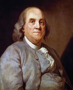 Benjamin Franklin, American Statesman, Printer and Scientist, 1778 People Giclee Print - 30 x 41 cm Benjamin Franklin Biography, Treaty Of Paris, American Exceptionalism, Magic Squares, Poster Design Inspiration, National Portrait Gallery, Founding Fathers, Inventions, Find Art