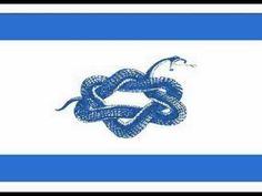Prophétie 5 - JERUSALEM LA FUTURE CAPITALE MONDIALE ANTICHRIST
