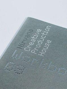 Workbook by Nirvana Creative Production House _