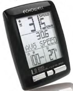 49 Best Echowell Cycling Computer images in 2019 | Cycling