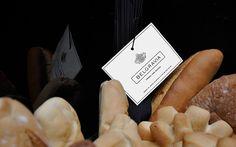 boscographic by fscarballo, via Flickr Stuffed Mushrooms, Bread, Vegetables, Food, Editorial Design, Stuff Mushrooms, Brot, Essen, Vegetable Recipes