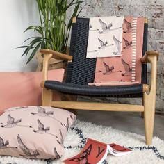 JOUTSEN Jersey, Maple Sugar - Black   Nosh.fi ENGLISH   Nosh.fi ENGLISH   Get inspired by new NOSH fabrics for Spring 2017! Discover new colors, prints and quality organic cotton. Shop new fabrics at en.nosh.fi