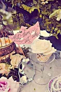 Marie-Antoinette-Bridal_Tamiz-Photography_19.jpg (900×1353)