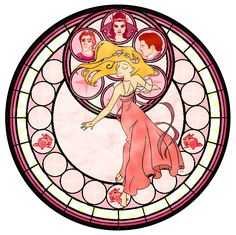Kingdom Hearts Giselle by ArdennaOuvrard.deviantart.com on @deviantART