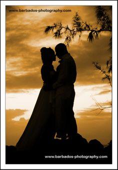 Barbados Wedding Photographer - February Sale