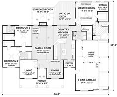 http://www.coolhouseplans.com/details.html?pid=chp-17851