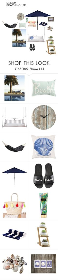"""""""Untitled #61"""" by cmxc-663 ❤ liked on Polyvore featuring interior, interiors, interior design, home, home decor, interior decorating, Lowcountry Originals, Sterling, Amazonas and Schutz"""