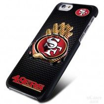 New San Francisco 49ers NFL Logo iPhone Cases Case  #Phone #Mobile #Smartphone #Android #Apple #iPhone #iPhone4 #iPhone4s #iPhone5 #iPhone5s #iphone5c #iPhone6 #iphone6s #iphone6splus #iPhone7 #iPhone7s #iPhone7plus #Gadget #Techno #Fashion #Brand #Branded #Custom #logo #Case #Cover #Hardcover #Man #Woman #Girl #Boy #Top #New #Best #Bestseller #Print #On #Accesories #Cellphone #Custom #Customcase #Gift #Phonecase #Protector #Cases #San #Francisco #49ers #NFL #American #Football #Club