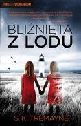http://www.swiatksiazki.pl/ksiazki/bliznieta-z-lodu-s-k-treymane-4719297/
