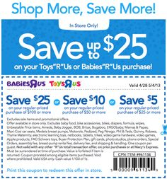 usa baby coupons recent wholesale