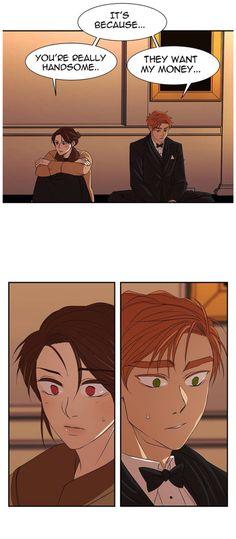Pin By Baby Deku Boi On I Love Yoo Webtoon  I Love Yoo -4895