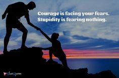 success-quotes-images-46
