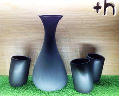 #Pitcher #Ceramic #Pottery #Cerámica