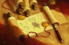 wonderful digital illustrations by jason juta 9