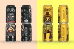 noble-rey-brewing-company3