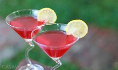 New York cocktail #drinks #recipes