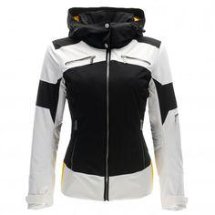Toni Sailer Louisa Insulated Ski Jacket (Women's) | Peter Glenn