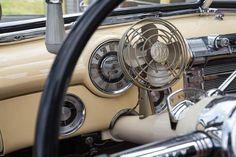 1948 Buick Roadmaster, Vehicles, Car, Vehicle, Tools