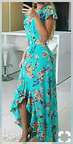 Pretty Prom Dresses, Long Summer Dresses, Dressy Dresses, Plus Size Maxi Dresses, Spring Dresses, Beautiful Dresses, Dress Outfits, Nice Dresses, Fashion Dresses