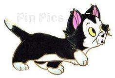 Figaro