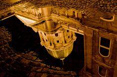 Krisztián Bódis - Budai vár