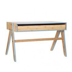 We:do:wood Bamboo desk blue http://static.smallable.com/238305-thickbox/we-do-woo-bamboo-desk-blue.jpg