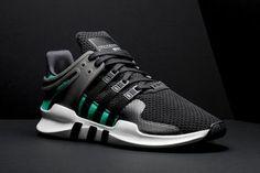 4eb2241fe9af 12 Best Sneaker art images