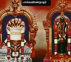 Shiva Shakti, Goddess Lakshmi, Temples, Religion