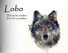 Wicca, Movie Posters, Art, Book Shelves, Google, Alpha Wolf, Deer, Animales, Drawings