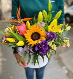 #floareasoarelui #sunflower #summer #flowers #summeraesthetic Summer Aesthetic, Photo Reference, Summer Flowers, Table Decorations, Plants, Beauty, Plant, Dinner Table Decorations, Planets