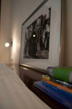 Δείτε αυτήν την υπέροχη καταχώρηση στην Airbnb: 95m2Eclectic Abode Perfect Location - Διαμερίσματα προς ενοικίαση στην/στο Athina